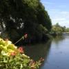 Verkoop nieuw  - Programme - Bourges