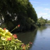 Vendita - Programme - Bourges