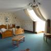 Maison / villa maison de village Pouilly en Auxois - Photo 10