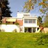 Location de prestige - Maison / Villa 10 pièces - 220 m2 - Sèvres