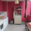 Appartement appartement f2 situé au centre ville avec cave Thionville - Photo 1