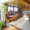House / villa house / villa 4 rooms Cranves Sales - Photo 6