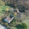 Maison / villa villa de 200 m² sur les hauteurs du fontanil Fontanil-Cornillon - Photo 4