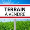Venta  - Terreno - 813 m2 - Fontenoy