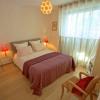 Appartement appartement - 5 pièces - 120 m² Royan - Photo 8