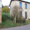 Vente - Maison de village 3 pièces - 84 m2 - Belmont de la Loire - Photo
