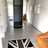 Apartment 4 rooms Gaillard - Photo 3