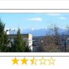 Produit d'investissement - Appartement 4 pièces - 86 m2 - Ferney Voltaire