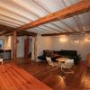 Verkauf - Haus 5 Zimmer - 108 m2 - Beaujeu
