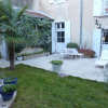 Maison / villa maison montélimar 12 pièce (s) 430 m² Donzere - Photo 2