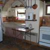 Maison / villa fermette Semur en Auxois - Photo 4