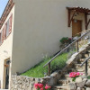 Annot, Villa 4 rooms, 100 m2