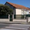 Maison / villa maison montélimar 4 pièces 58 m² Montelimar - Photo 1