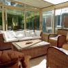 Vendita - Villino 9 stanze  - 180 m2 - Chantilly