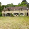 Maison / villa proche betz longère Crepy en Valois - Photo 1