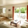 House / villa house / villa 5 rooms Trosly Breuil - Photo 3