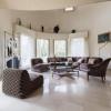 Maison / villa le lys lamorlaye Lamorlaye - Photo 4