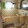 Appartement t4 de 93 m² - 16 allée des vosges - avec balcon/terrasse et gara Echirolles - Photo 11