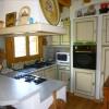 Maison / villa chalet La Foux d Allos - Photo 4