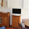 Appartement 2 pièces Cap-Ferret - Photo 8