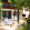 Maison / villa villa 3 pièces Lege Cap Ferret - Photo 1