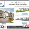 Appartement appartement montelimar 3 pièce (s) 68.50 m² Montelimar - Photo 2