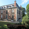 Vente de prestige - Château 15 pièces - 750 m2 - Chevreuse