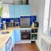Revenda - Apartamento 2 assoalhadas - 51,33 m2 - Paris 2ème - Photo