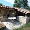 Maison / villa maison Langon - Photo 9