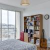 Vente - Appartement 3 pièces - 90 m2 - Marseille 1er - Photo