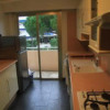 Appartement antibes - résidentiel Antibes - Photo 3