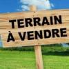 Venta  - Terreno - 1232 m2 - La Lande de Fronsac