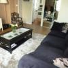 Location temporaire - Appartement 3 pièces - 50 m2 - Eaubonne