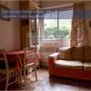 Vendita - Appartamento 2 stanze  - 26 m2 - Neuilly sur Seine
