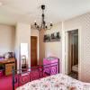 Maison / villa propriété 8 pièces Gambais - Photo 10