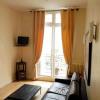 Appartement studio Paris 8ème - Photo 1