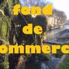 Vente fonds de commerce - Boutique - L'Isle sur la Sorgue