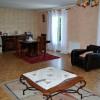 Maison / villa maison Bois d Arcy - Photo 2