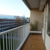 Appartement appartement Chambery - Photo 1