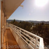 Vente - Appartement 6 pièces - 94 m2 - Palma de Majorque