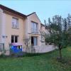 Maison / villa maison contemporaine Fontenay le Fleury - Photo 1