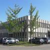 Location - Local d'activités - 528 m2 - Bonneuil sur Marne