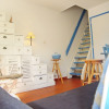 Appartement 2 pièces Lege Cap Ferret - Photo 7