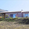 Maison / villa villa plain-pied Barreme - Photo 1