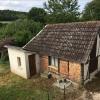 Immeuble maison Morville sur Andelle - Photo 2