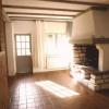 Venta  - Casa 6 habitaciones - 90 m2 - Wattrelos