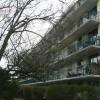 Viager - Appartement 2 pièces - 58 m2 - Le Perreux sur Marne