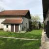 Maison / villa ancien corps de ferme Saint-Joseph-de-Riviere - Photo 11