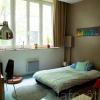 Appartement faidherbe- appartement 5 pièces158 m² Paris 11ème - Photo 5