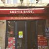 Cession de bail - Boutique 1 pièces - 38 m2 - Boulogne Billancourt